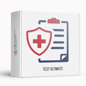 test-d-intolerance-alimentaire-ultimate